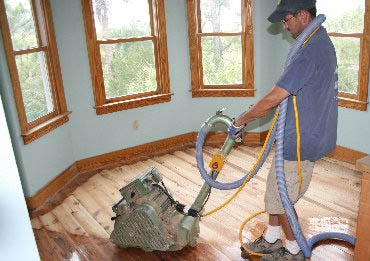 dustless 99 dust free meaning you donu0027t have clean up all the wood dust afterwards buff u0026 coating in other words the
